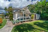 438 Portlock Road - Photo 12
