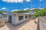 44-119 Nanamoana Street - Photo 22