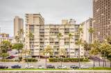 2355 Ala Wai Boulevard - Photo 1