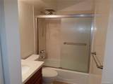 98-719 Iho Place - Photo 12