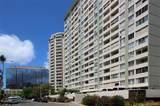 780 Amana Street - Photo 21