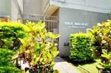 711 Wailepo Place - Photo 1