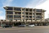 465 Kapahulu Avenue - Photo 1