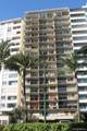 1684 Ala Moana Boulevard - Photo 4