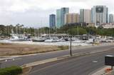 1684 Ala Moana Boulevard - Photo 9