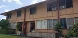 1339 Kipaipai Street - Photo 1