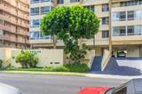2533 Ala Wai Boulevard - Photo 2