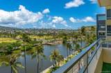 2533 Ala Wai Boulevard - Photo 8