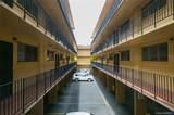 3003 Ala Napuaa Place - Photo 5
