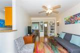 1821 Lipeepee Street - Photo 1