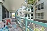 2957 Kalakaua Avenue - Photo 12