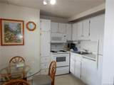 2240 Kuhio Avenue - Photo 3