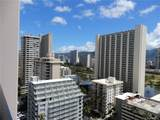 2240 Kuhio Avenue - Photo 5
