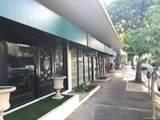 305 Uluniu Street - Photo 1