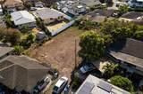 98-232B Kaluamoi Place - Photo 1