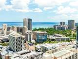 2240 Kuhio Avenue - Photo 8
