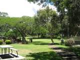 3138 Waialae Avenue - Photo 2