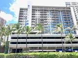 1850 Ala Moana Boulevard - Photo 1