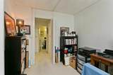 411 Kaiolu Street - Photo 12