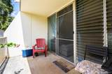 95-2043 Waikalani Place - Photo 16