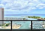 1650 Ala Moana Boulevard - Photo 1