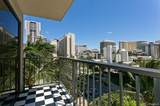 2140 Kuhio Avenue - Photo 4