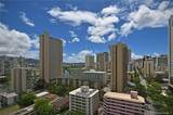 2092 Kuhio Avenue - Photo 12