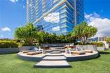888 Kapiolani Boulevard - Photo 19