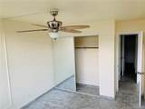 111 Kahului Beach Road - Photo 5