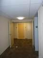 801 South Street - Photo 18