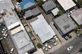 1525 Piikoi Street - Photo 15