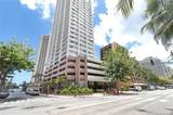 2427 Kuhio Avenue - Photo 18