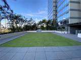 1009 Kapiolani Boulevard - Photo 13