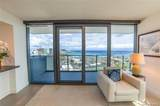 600 Ala Moana Boulevard - Photo 6
