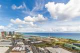 600 Ala Moana Boulevard - Photo 9