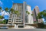 1676 Ala Moana Boulevard - Photo 21