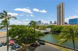 1676 Ala Moana Boulevard - Photo 4