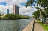 1676 Ala Moana Boulevard - Photo 5