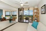 322 Aoloa Street - Photo 13