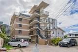 2638 Nakookoo Street - Photo 1
