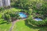 1511 Nuuanu Avenue - Photo 10