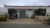 1068 Puuwai Street - Photo 1
