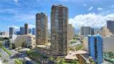 1777 Ala Moana Boulevard - Photo 19