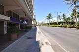 1850 Ala Moana Boulevard - Photo 19