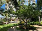 1551 Ala Wai Boulevard - Photo 11