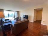 1551 Ala Wai Boulevard - Photo 2