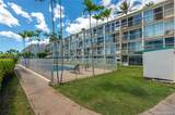 85-175 Farrington Highway - Photo 17
