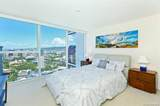 888 Kapiolani Boulevard - Photo 10
