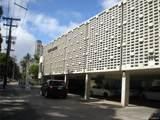 1660 Kalakaua Avenue - Photo 1