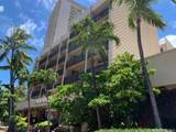 1911 Kalakaua Avenue - Photo 1